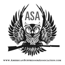 American Suppressor Association.jpg